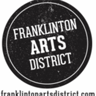 franklinton-arts-district